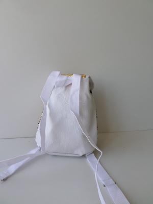 Рюкзак 3012-157