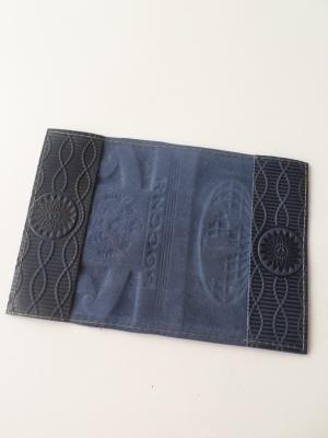 обложка для паспорта 101-3