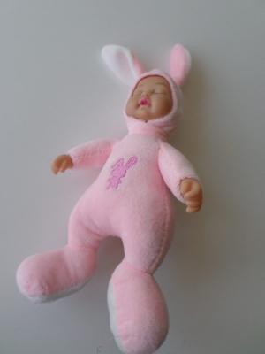 Кукла 3033-259
