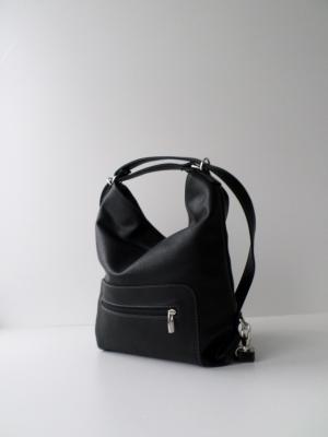 Сумка-рюкзак830-1