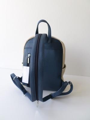 Рюкзак 192-5