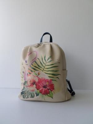 Рюкзак 192-6