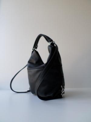 Сумка-рюкзак831-1