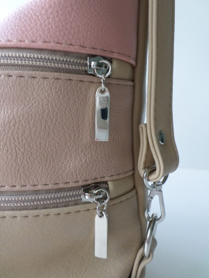 Сумка-рюкзак 831-22