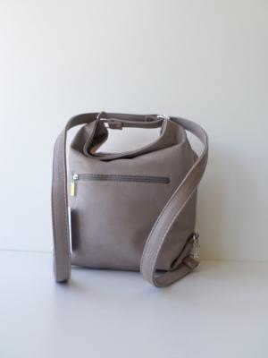 Сумка-рюкзак 216-3