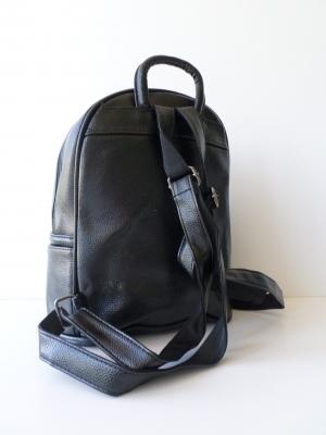 Рюкзак 3012-190