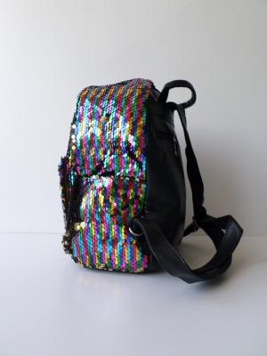 Рюкзак 3012-180