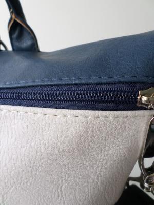 Сумка-рюкзак 194-7
