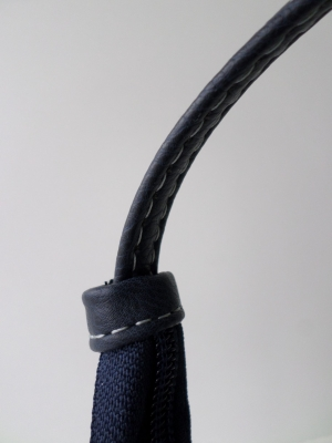 Сумка арт. 835-17