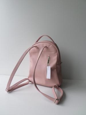 Рюкзак 229-1