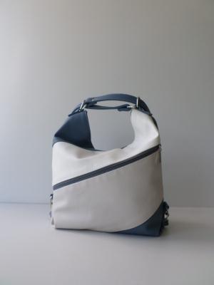 Сумка-рюкзак 216-6