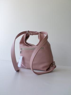 Сумка-рюкзак 216-5