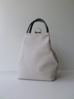 Рюкзак 997-3