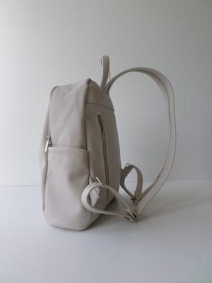 Рюкзак 192-9