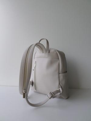 Рюкзак 192-10