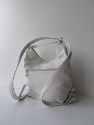 Сумка-рюкзак 216-8