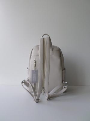 Рюкзак 192-14