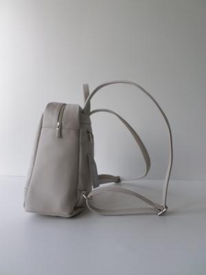 Рюкзак 934-4