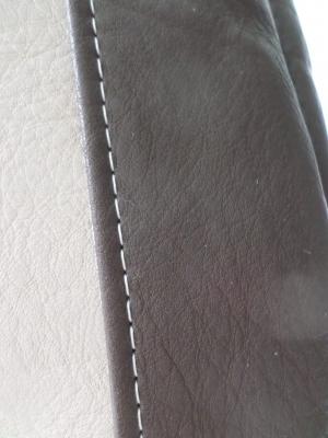 Сумка арт.961-2