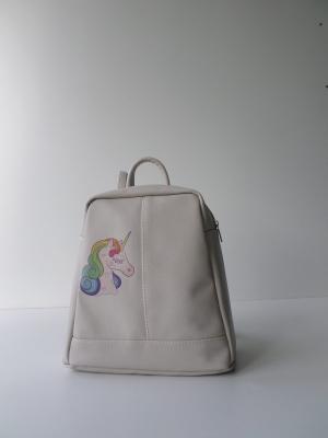 Рюкзак 934-8