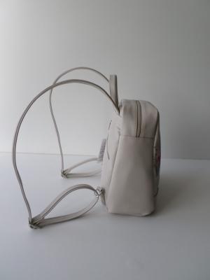 Рюкзак 934-9
