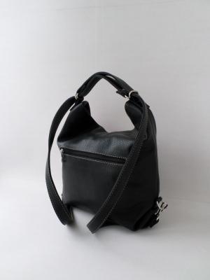 Сумка-рюкзак832-3
