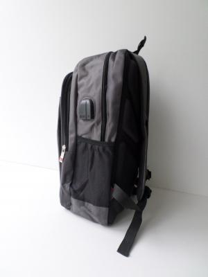 Рюкзак 3012-199