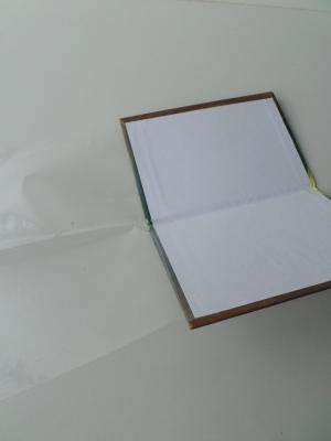 Обложка для св. о рождении 1024-200