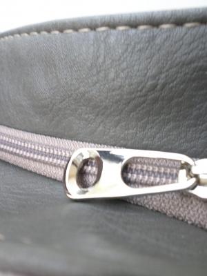 Сумка-рюкзак 831-23