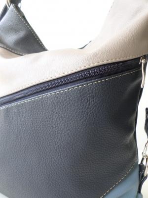Сумка-рюкзак 216-9