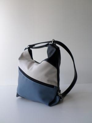 Сумка-рюкзак 216-11