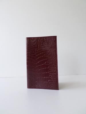 Обложка для авто-документов и паспорта 105-4
