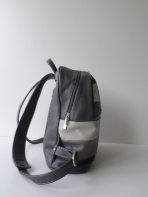 Рюкзак 173-8