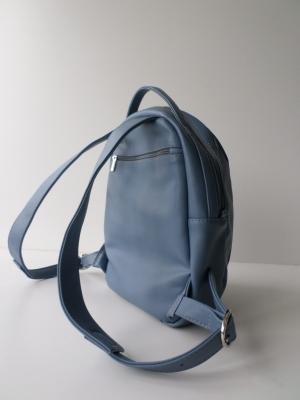 Рюкзак 229-2