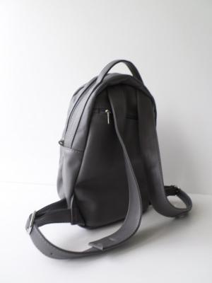 Рюкзак 229-3