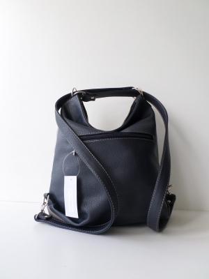 Сумка-рюкзак 239-2
