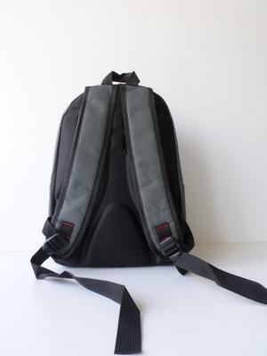 Рюкзак 3012-240