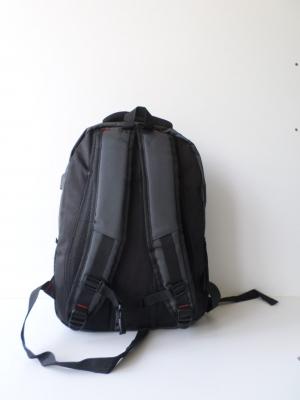 Рюкзак 3012-228