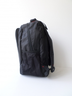 Рюкзак 3012-230