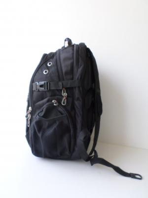 Рюкзак 3012-231
