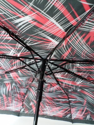 Зонт арт.120-77