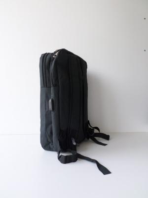 Рюкзак 3012-270