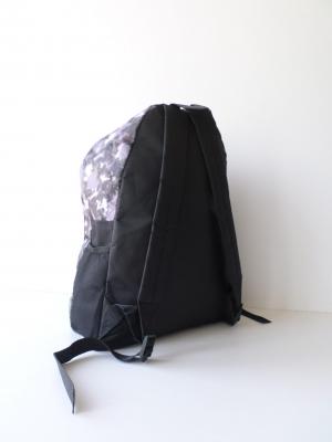 Рюкзак 3012-210