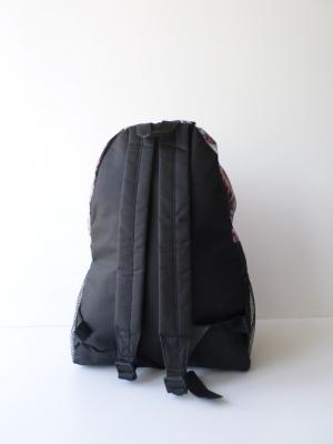 Рюкзак 3012-211