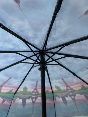 Зонт арт.120-86
