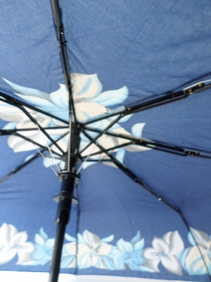 Зонт арт.120-81