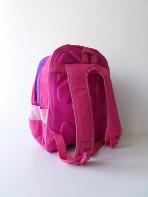 Рюкзак 3012-219