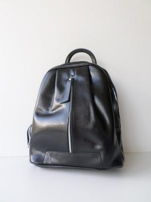 Рюкзак 3012-250