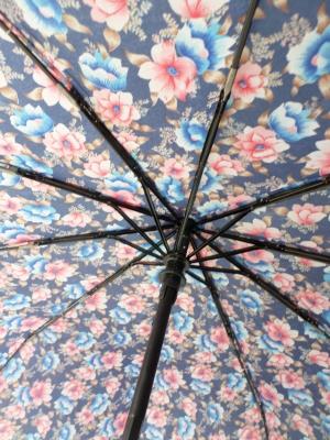 Зонт арт.120-14