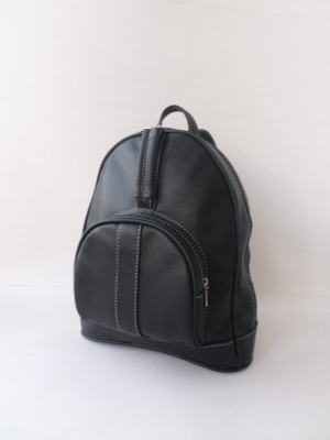Рюкзак 804-1